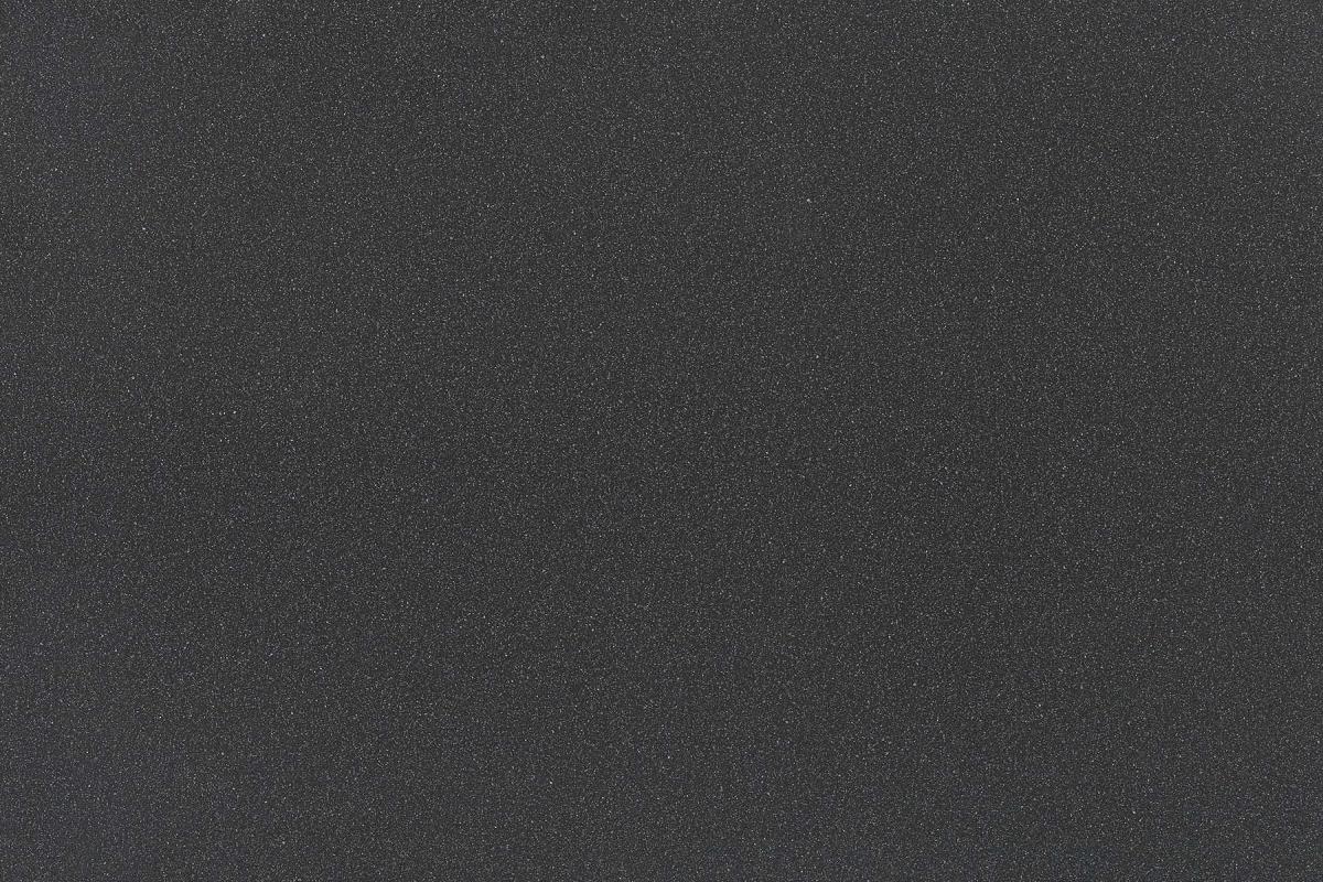 Corian Anthracite