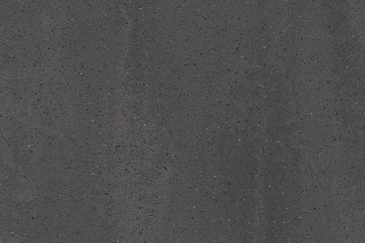 Corian Carbon Concrete