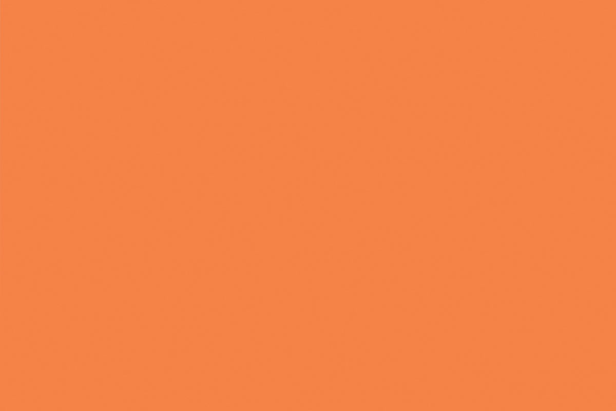 Corian Citrus Orange