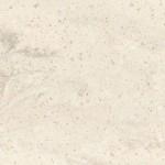 Corian Clam Shell