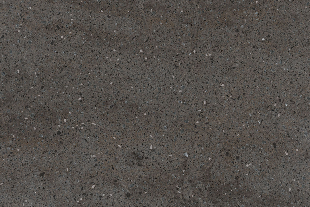 Corian Lava Rock