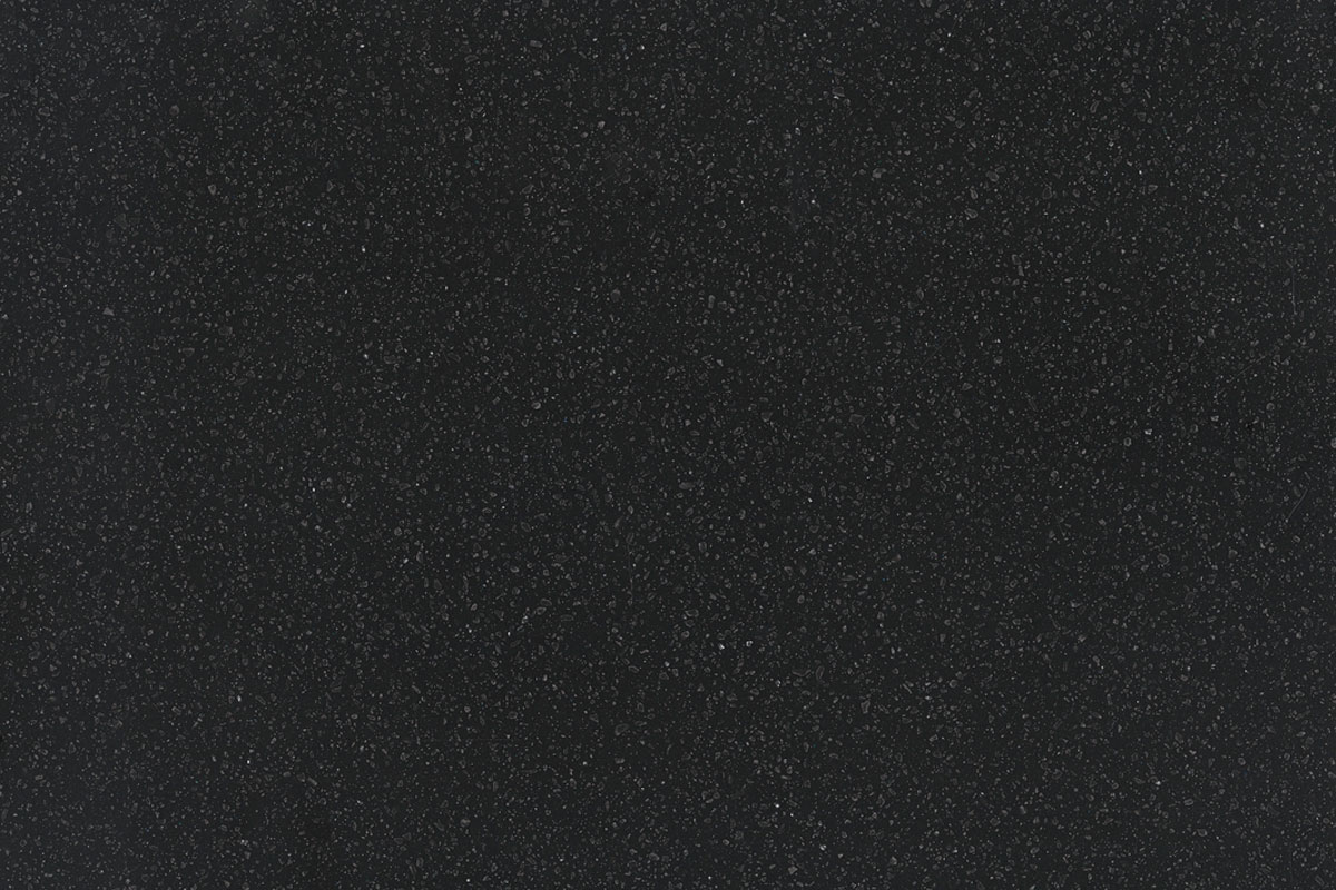 Corian Deep Night Sky