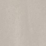 Corian Neutral Concrete