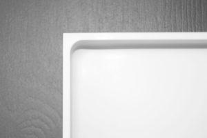 bagkant-corian-bordplade
