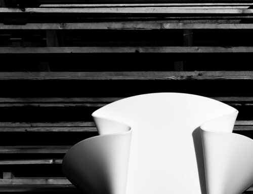 By lollik – nyt dansk design brand